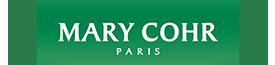 INSTITUT MARY COHR - COLMAR